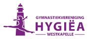 Gymnastiekvereniging Hygiea